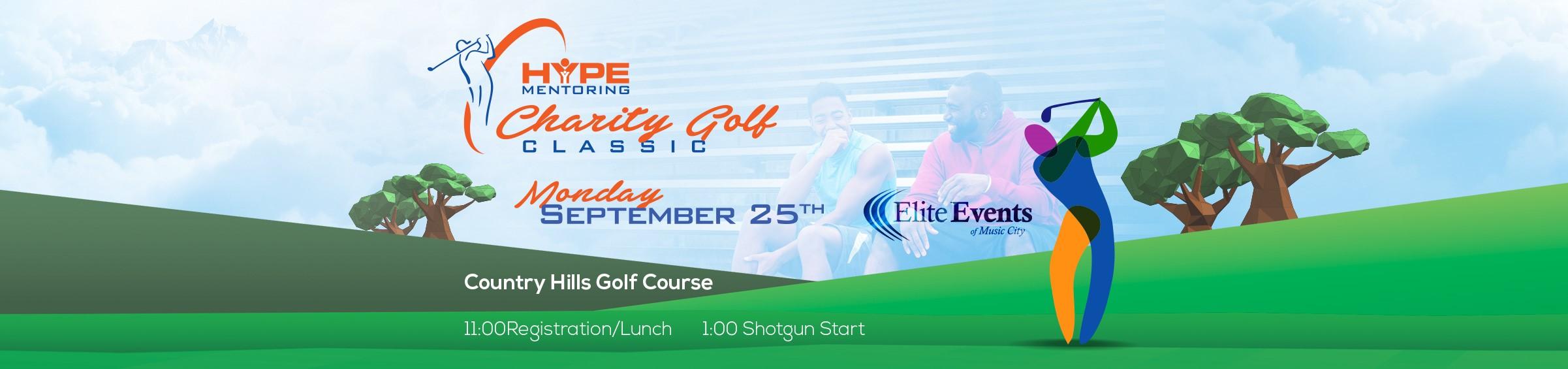 Golf-Website-Image