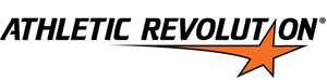 Athletic Revolution