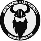 Woodsviking Beard Products