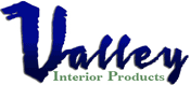 New Sponsor: Valley Interior Products