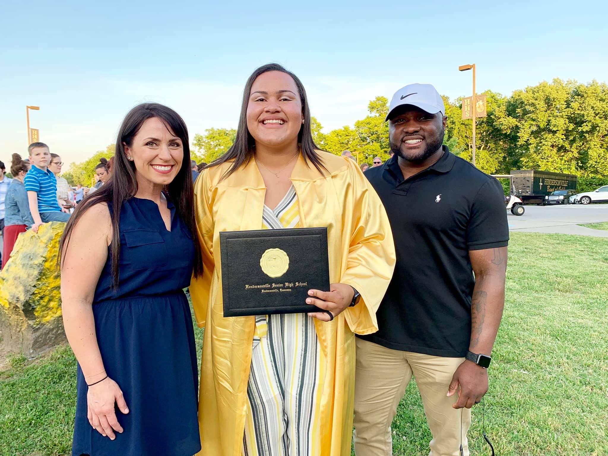 Ray-Graduation-1